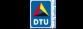 DTU_Logo_2015_170_60