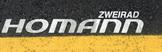 Logo ohne