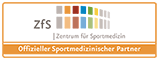 ZfS_sportPartner_final_orange