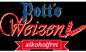 potts3