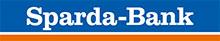 sponsor_sparda